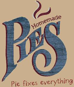 Coming This WeeK…  #homemade  #pies