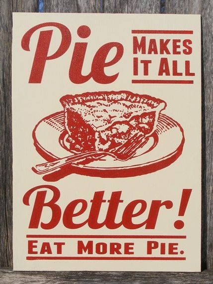 Coming This WeeK   #homemade  #pies