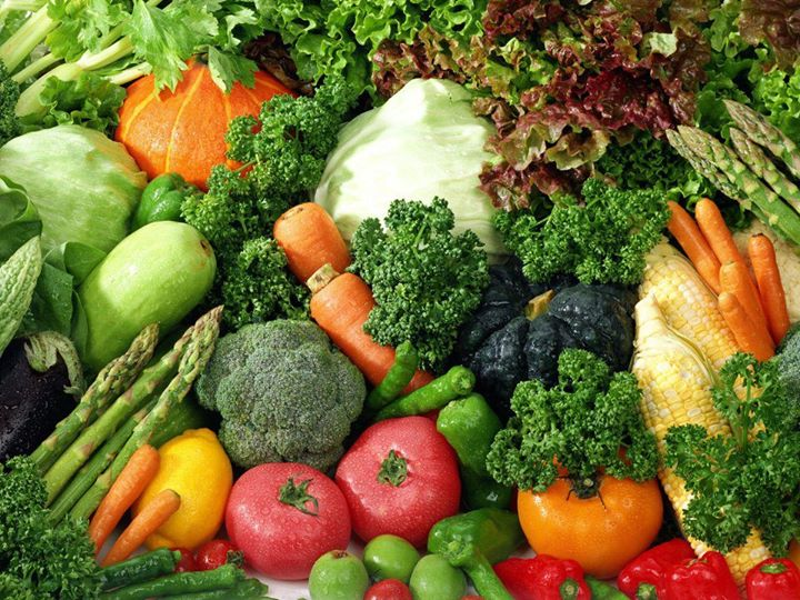 You will be able to buy your FRESH VEG F…