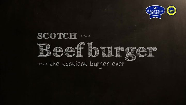 #Beef  #BurgerSome top tips on how to m…