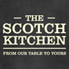 The Scotch Kitchen