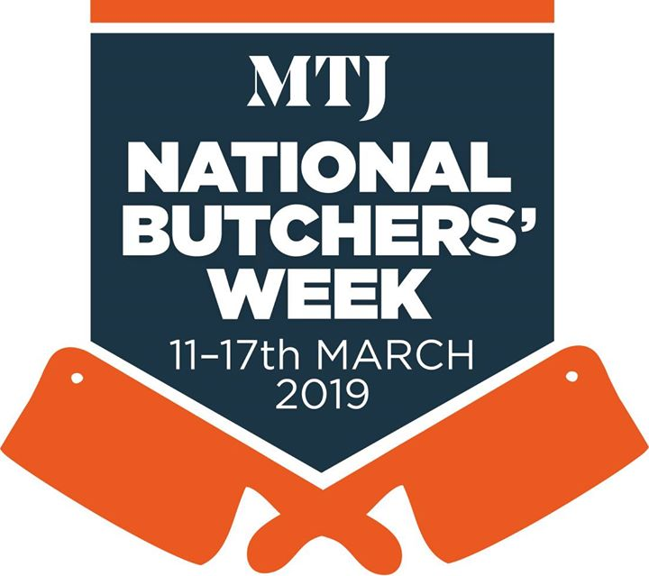 This week is National Butchers Week..  T…